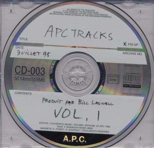 apc-tracks-vol1