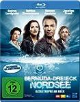 Bermuda - Dreieck Nordsee [Blu-ray]