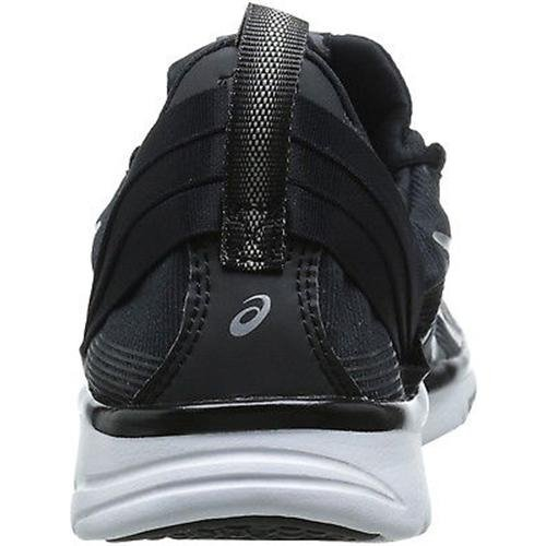 51snHYtplRL. SS500  - ASICS Gel-Fit Sana 2, Women's Running Shoes
