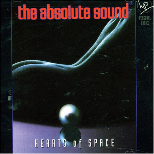 Absolute-Sound