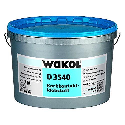 kontaktkleber-korkkontaktkleber-08-kg-fur-klebekork-printkork-korkplatten-usw-wakol