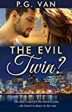 The Evil Twin?: A Billionaire Romance