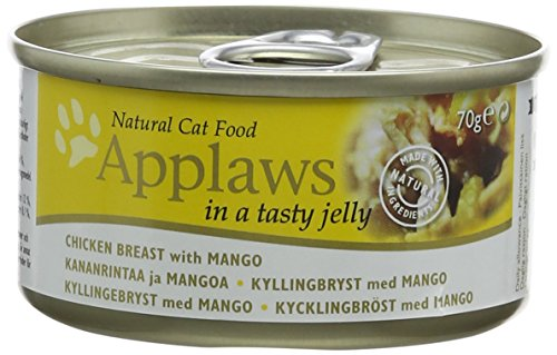 applaws-cat-food-tin-chicken-and-mango-in-jelly-70g-pack-of-24