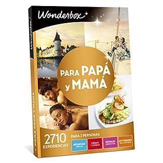 caja-regalo-wonderbox-padres