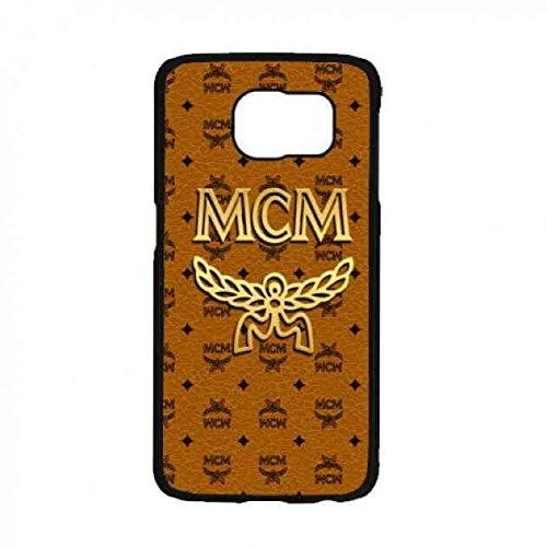 brown-serizes-mcm-worldwide-hulle-for-samsung-s7-samsung-s7-mcm-worldwide-hulle-mcm-worldwide-hulle-