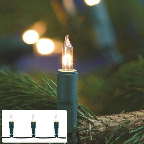 matches21-mini-lichterkette-100-flammig-grunes-kabel-klare-kerzen-fur-innen-150-cm-zuleitung