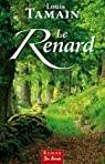 Renard par Tamain