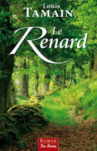 Renard (le)