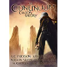 Continuum: Chaos Theory (English Edition)