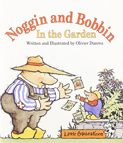 celebrate-reading-little-celebrations-noggin-bobbin-garden-the-the-the-the-copyright-1995