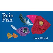 Rain Fish