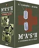 MASH - L'intégrale de la série [Édition Limitée]
