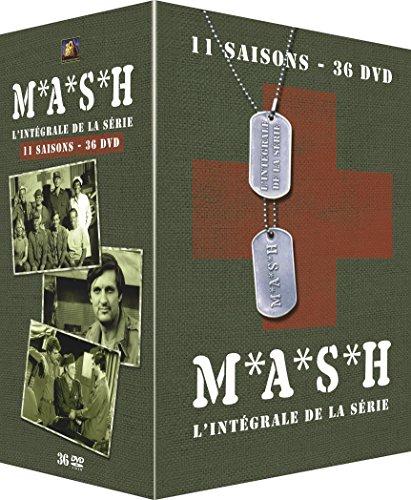 mash-lintegrale-de-la-serie-edition-limitee