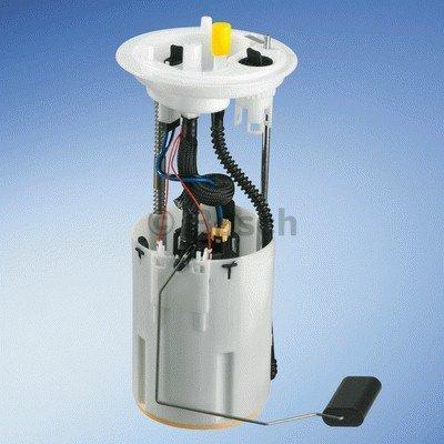 Bosch 0 580 203 045 d'alimentation de carburant