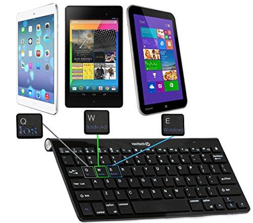 navitech-blue-tooth-keyboards-black-noir-3-en-1-tesco-hudle-clavier