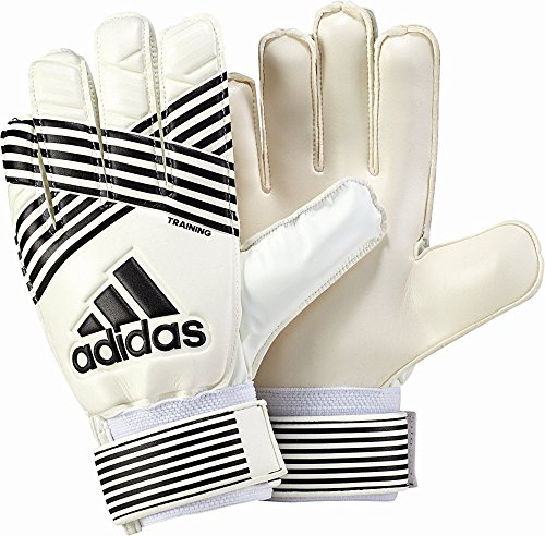 Adidas Ace Training Guantes