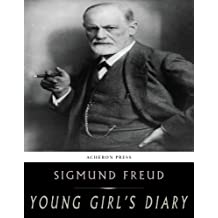 Young Girl's Diary (English Edition)