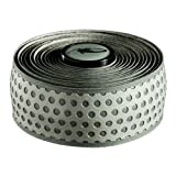 Lizard Skins DSP Dual Grip Tape grey grey Size:1,8mm