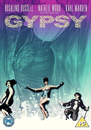 gypsy-dvd-1962
