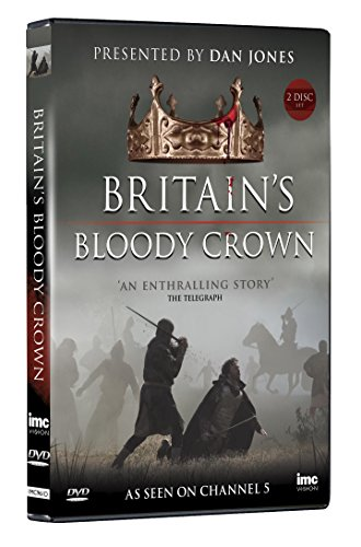 britains-bloody-crown-import-anglais