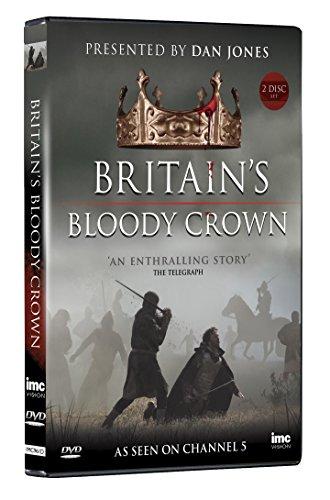 britains-bloody-crown-presented-by-dan-jones-as-seen-on-channel-5-dvd