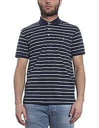 Polo Ralph Lauren Polo Righe Slim