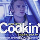 Music to Cook By