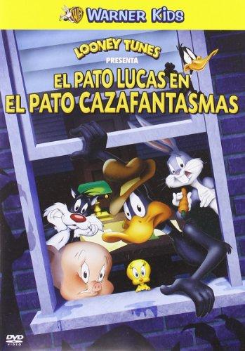 el-pato-lucas-en-el-pato-cazafantasmas-dvd