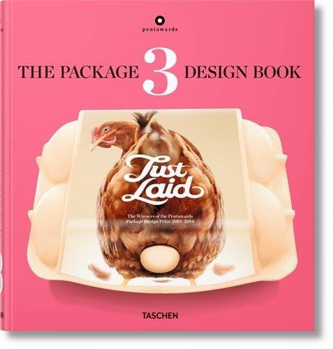 The package design book. Ediz. multilingue: The Package Design Book 3 (Varia)