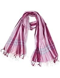 Kikoyland Unisex - Erwachsene Schal, SK238