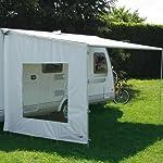 Fiamma Side W Caravanstore Seitenteile für F35