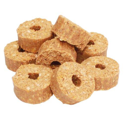 recompense-oreilles-cereales-plus-poulet-500-g-beau-doux-aussi-pour-chiots-et-les-personnes-agees