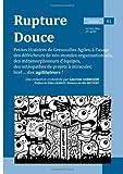 Cover of: Rupture douce | Laurent Sarrazin, Laurent Morisseau