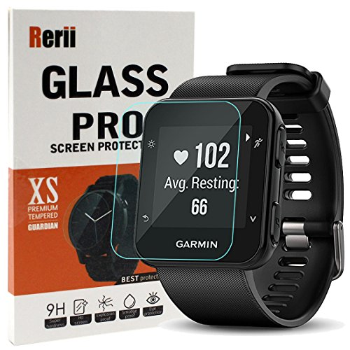 garmin-forerunner-35-screen-protector-rerii-tempered-glass-screen-protector-for-garmin-forerunner-35