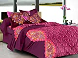 Ahmedabad Cotton Comfort Cotton Double B...