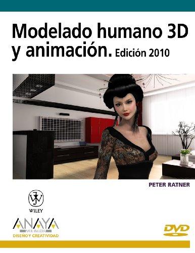 modelado-humano-3d-y-animacion-edicion-2010-diseno-y-creatividad
