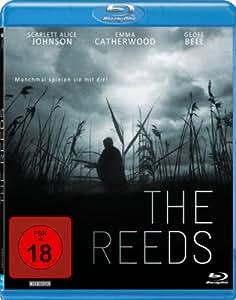 The Reeds - Die Tödlichen! [Blu-ray]