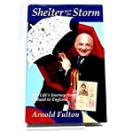 Shelter from the Storm: My Lifes Journey from Poland to England