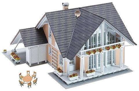 FALLER FA130394 - Haus Prestige