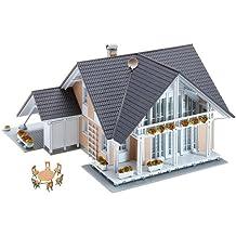 Suchergebnis auf Amazon.de für: modellhaus