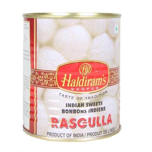haldirams-rasgulla-1kg