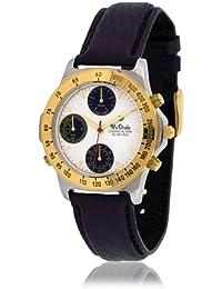 MX-Onda Reloj 16033