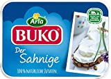 Buko - Frischkäse Der Sahnige 72% - 200g