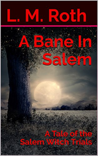 ale of the Salem Witch Trials (English Edition) ()