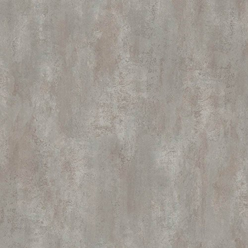 Reststück PVC Tarkett Select 150 | Stromboli Gris Fonce | 4,50x1,00 m (Living Stromboli)