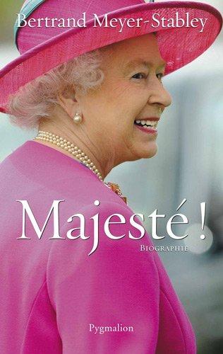Majest !