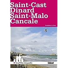Saint-Cast-le-Guildo, Dinan, Saint-Malo, Cancale