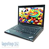 Lenovo ThinkPad T430 Core i5 8Gb RAM 128GB SSD DVD-RW Windows10