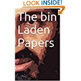 The bin Laden Papers