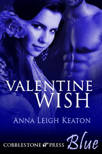 valentine-wish-english-edition